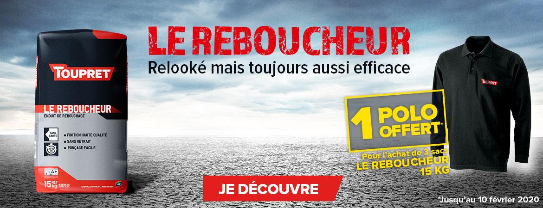 Toupret-Le-Reboucheur-promo-janvier