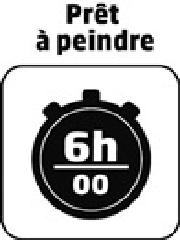 CHRONO GL - SEC EN 6H