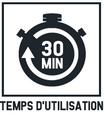 MUR-EX® - Rebouchage et Réparation