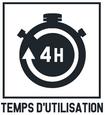 Humiblock - Bloque et prévient l'humidité