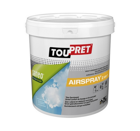 Toupret Airspray Saneo Zoomgeste 570x530