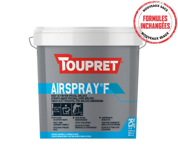 Toupret Airspray Zoomgeste 570x530