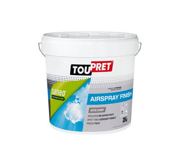 Toupret Airspary Zoomgeste 570x530