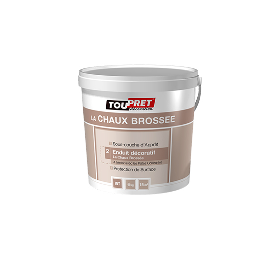 Toupret Chauxbrosse pack 570x530