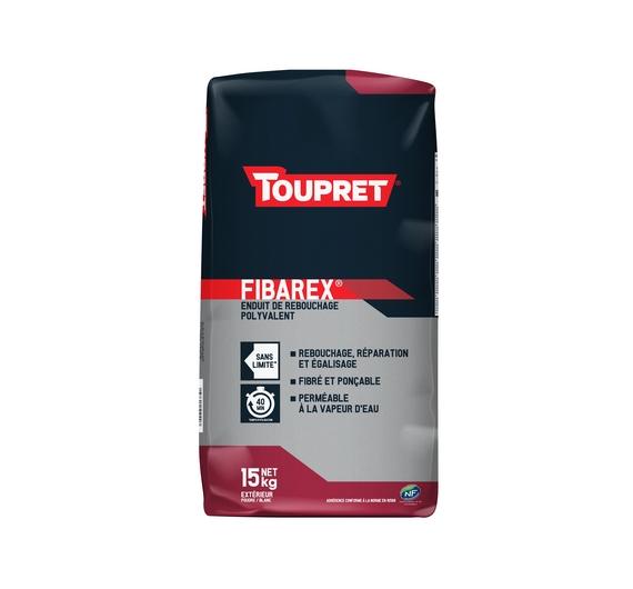 Fibarex® Rebouchage Polyvalent