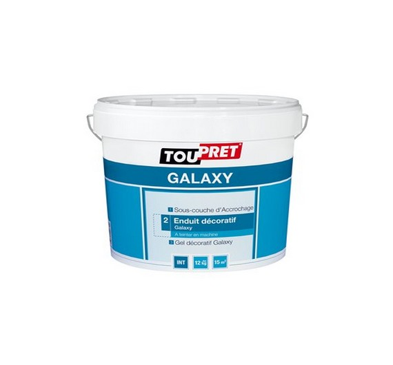 Toupret Galaxy pack 570x530