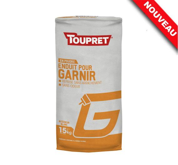 Toupret-garnir-G-Poudre-15kg