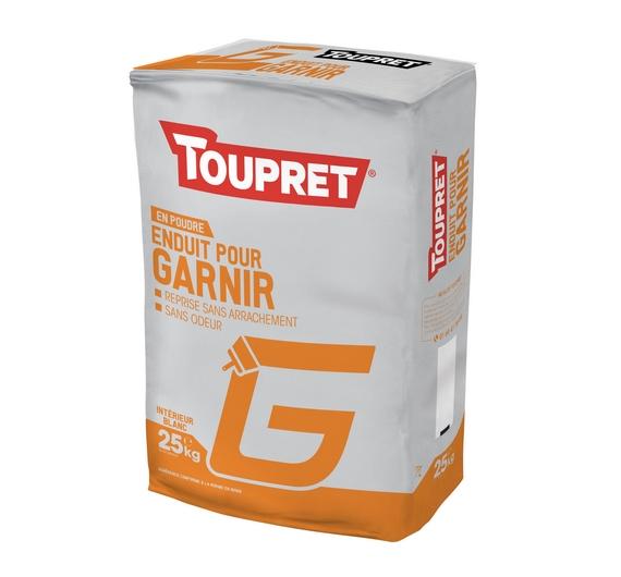 Toupret-garnir-G-Poudre-25kg