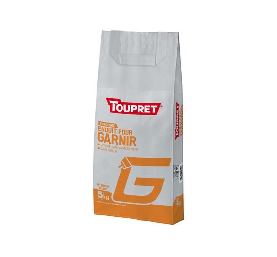 Toupret-garnir-G-Poudre-5kg