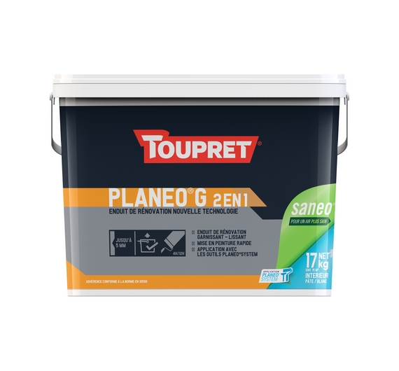 Toupret PlaneoG Zoomgeste 570x530