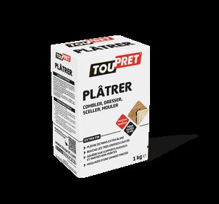 Toupret platredeparis pack FP1 311x289