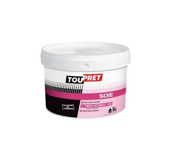 Toupret Soie pack 570x530