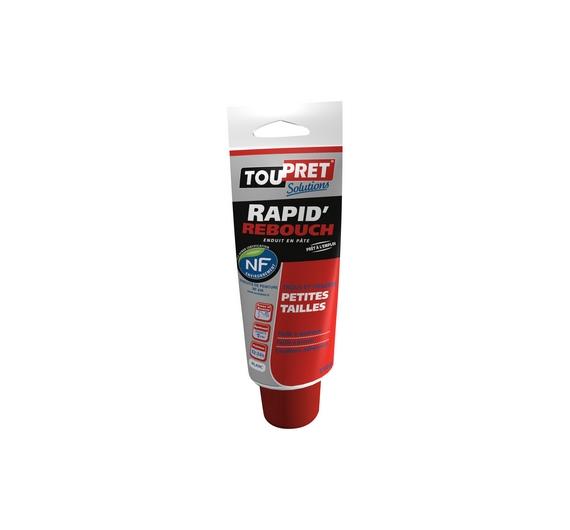 Toupret Solutions Rapid Rebouch 330g